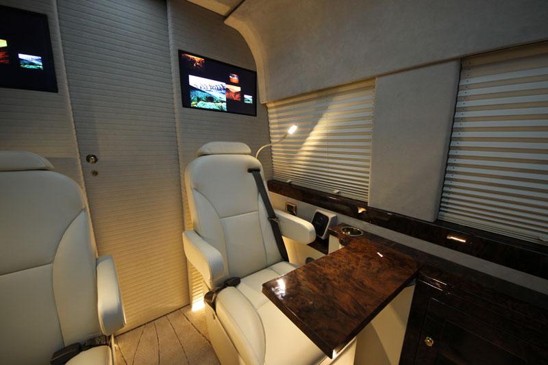 interiors 011