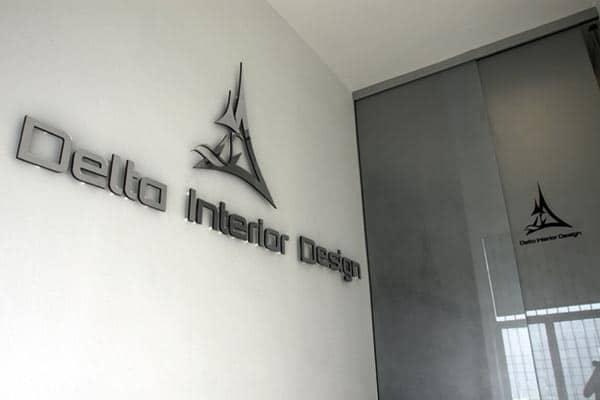 deltainterior