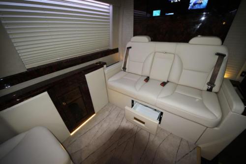 interiors-010